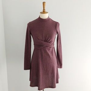 NWT Super Soft Xhilaration Dress Size Small